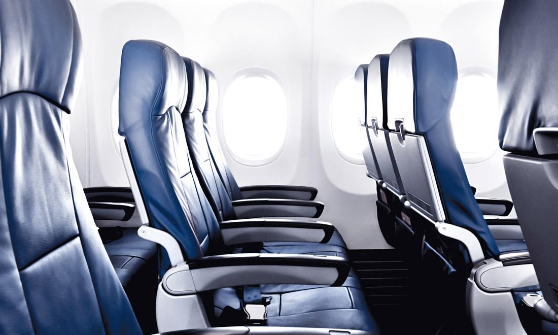 balform-aircraft-interior-manufacturing